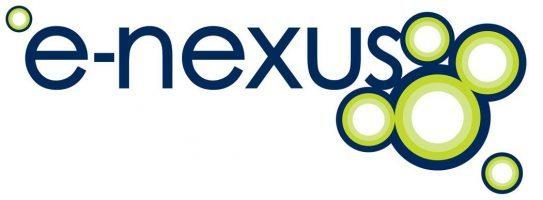 e-nexus